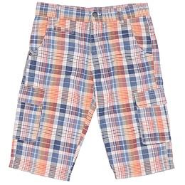 Pantaloni scurți din bumbac - Debenhams