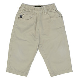 Pantaloni pentru copii - Timberland