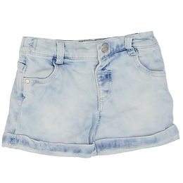 Pantaloni scurţi din material jeans - F&F