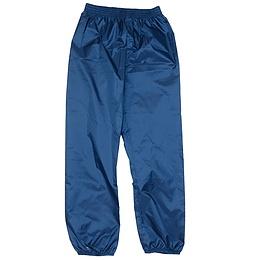 Pantaloni impermeabili - Alte marci