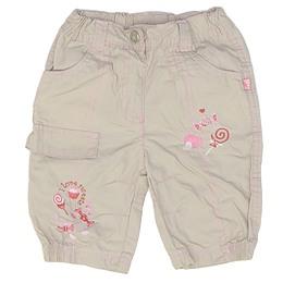 Pantaloni pentru copii - Okay