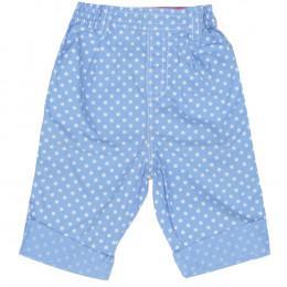 Pantaloni pentru copii - TU
