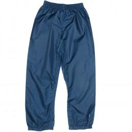 Pantaloni impermeabili - Quechua