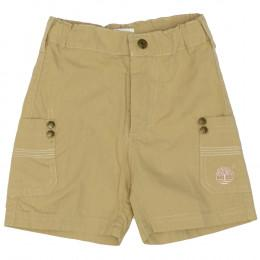 Pantaloni scurți copii - Timberland