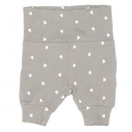 Pantaloni pentru copii - Impidimpi
