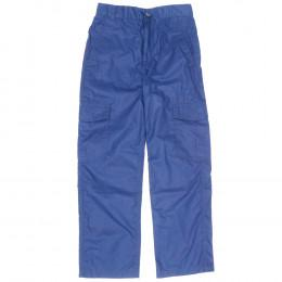 Pantaloni pentru copii - H higear