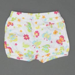 Pantaloni scurți copii - Cherokee