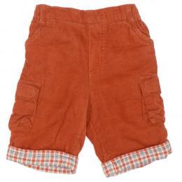 Pantaloni căptușit pentru copii - S'Oliver