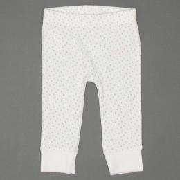 Pantaloni copii - F&F