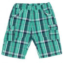 Pantaloni scurți copii - Topolino