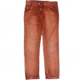 Pantaloni pentru copii - Topolino