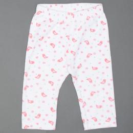 Pantaloni welur - Hema
