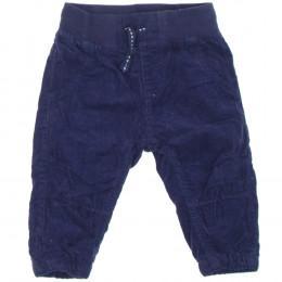 Pantaloni căptușit pentru copii - Lupilu