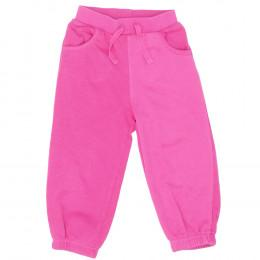 Pantaloni trening copii - Topomini