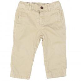 Pantaloni căptușit pentru copii - C&A
