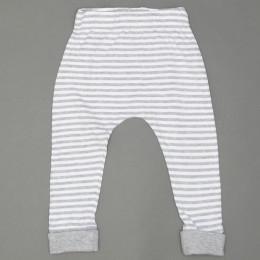 Pantaloni din bumbac pentru copii - TCM