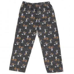 Pantaloni pijama copii - Primark essentials