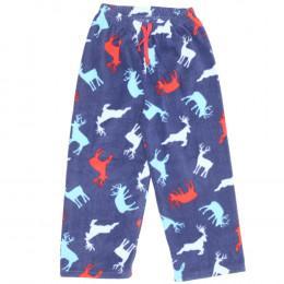 Pantaloni pijama copii - John Lewis