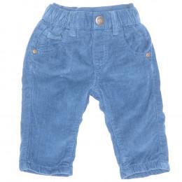 Pantaloni căptușit pentru copii - BHS