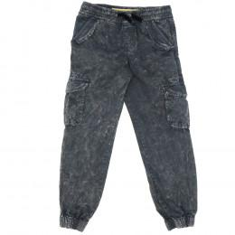 Pantaloni copii - Denim Co