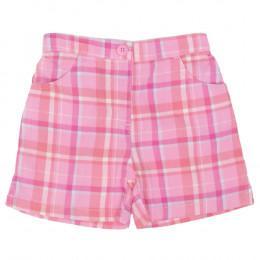 Pantaloni scurți copii - Adams