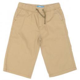 Pantaloni scurți copii - Rebel