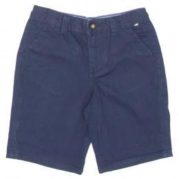 Pantaloni scurți din bumbac - Primark essentials