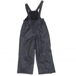 Pantaloni ski pentru copii - C&A