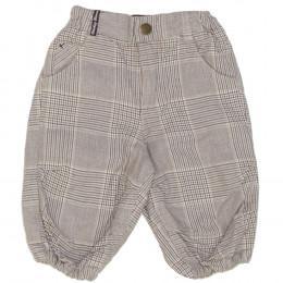 Pantaloni pentru copii -
