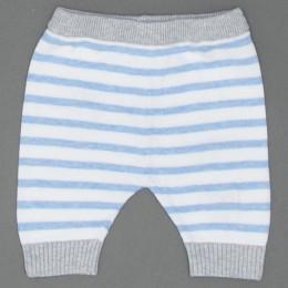 Pantaloni pentru copii - Nutmeg