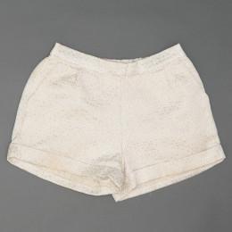 Pantaloni scurți copii - Alte marci