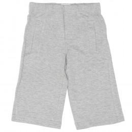 Pantaloni scurți copii - Prémaman