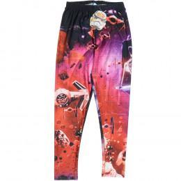 Pantaloni stretch pentru copii -