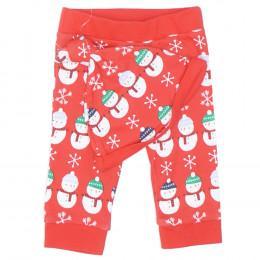 Pantaloni pentru copii - Alte marci