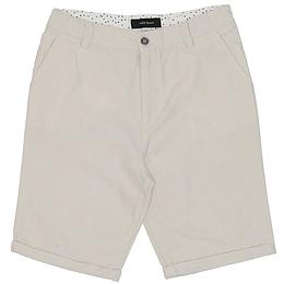 Pantaloni scurți din bumbac - River Island