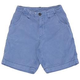 Pantaloni scurți din bumbac - SaltRock