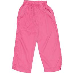 Pantaloni cu cădere ușoară - Zara