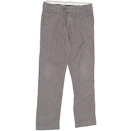 Pantaloni pentru copii - Zara