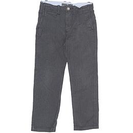 Pantaloni Costum - H&M