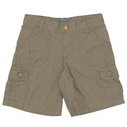 Pantaloni scurți din bumbac - Lupilu