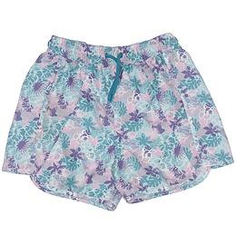 Pantaloni scurți copii - Mountain Warehouse