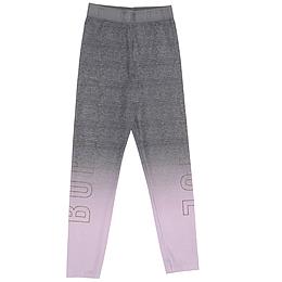 Pantaloni sport pentru copii - River Island
