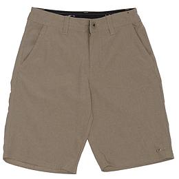Pantaloni scurți copii - O'NEILL