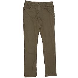 Pantaloni căptușit pentru copii - Alive