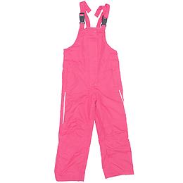 Pantaloni ski pentru copii - Impidimpi