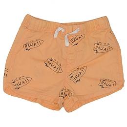 Pantaloni scurți din bumbac - H&M