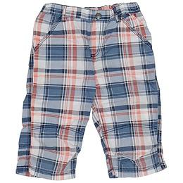 Pantaloni trei sferturi pentru copii - Dopodopo