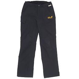 Pantaloni căptușit pentru copii - Jack Wolfskin