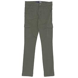 Pantaloni Skinny pentru copii - Obaibi-okaidi