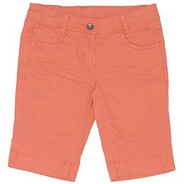 Pantaloni scurţi din material jeans - Tom Tailor